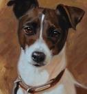 dog-artist-jrs